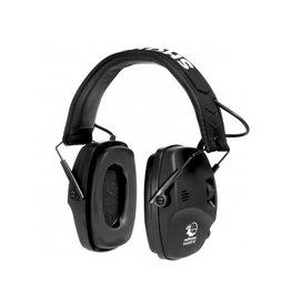 RealHunter Active ProSHOT BT active hearing protection - BK