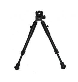 Cyma Universal Sniper Bipod - BK