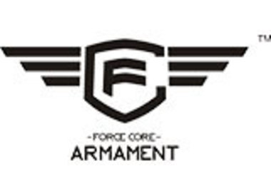 Force Core Armament