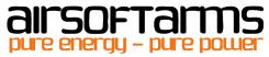 AirSoftArms TacStore - Bester Web-Shop im Preis-/Leistungsvergleich für AirSoft, Paintball, taktischem Zubehör, Tuningmöglichkeiten und taktischer Ausrüstung von ausgewählten Markenherstellern.