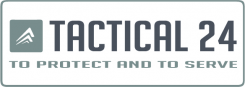 Tactical24 e-Store - Best web shop in the price/performance comparison for AirSoft, Paintball, tactical softair accessories, tuning options and tactical equipment from selected brand manufacturers.