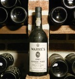 Warres 1983