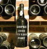 Kopke 2001