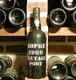 Kopke 1999