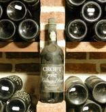 Croft 1982