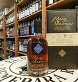Rum Malecon 1985