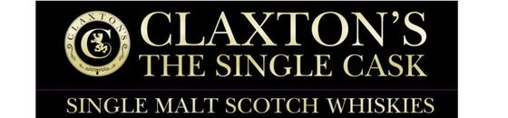 Claxton's