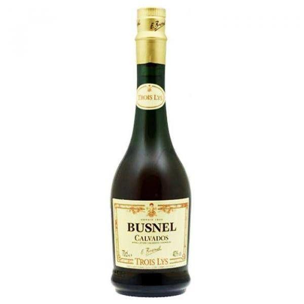Bushnell Trois Lys
