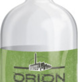 Orion giant green