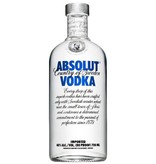 Absolut Original