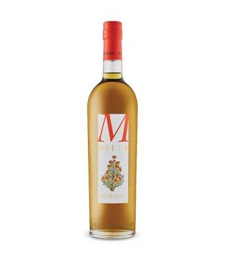 Marolo Milla