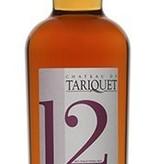 Chateau du Tariquet 12Y