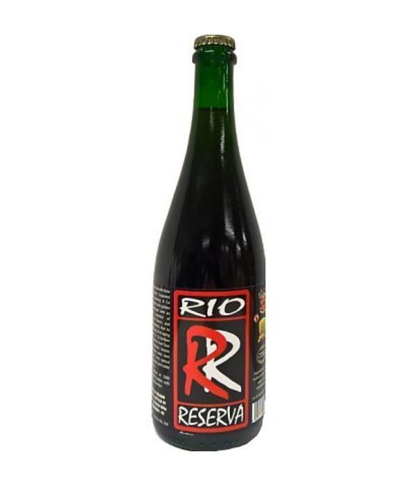 Rio reserva