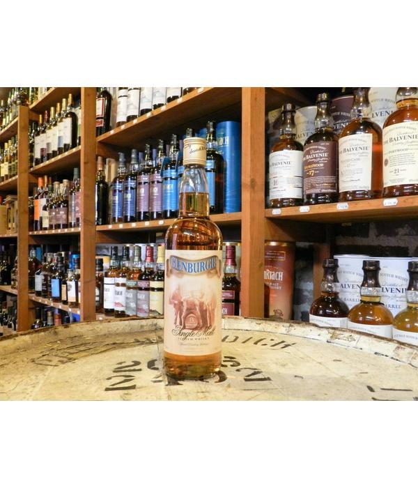 Glenburgie 15Y Allied Distillers