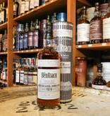 Benriach 1978 bourbon finish