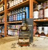 Kilchoman Loch Gorm 2016