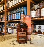 Jura diurach's own