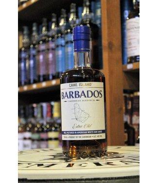 Barbados extra old