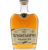 Whistlepig 10Y