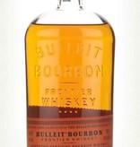 Bulleit straight bourbon