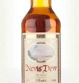 Nevis Dew supreme selection
