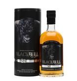 Black Bull 21Y