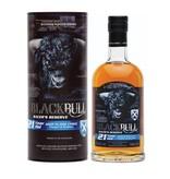 Black Bull 21Y racer's reserve