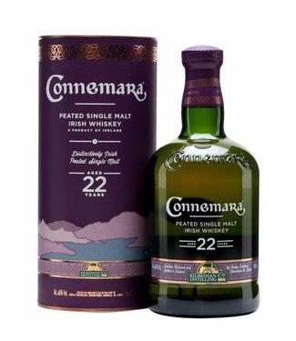 Connemara 22Y