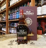 Old Pulteney 1983
