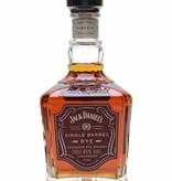 Jack Daniels Single barrel Rye