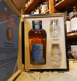 Port Ellen 1982-2018 30TH Anniversary