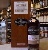 Glengoyne 30Y