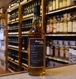 Caol Ila 28Y for the WhiskyNerds