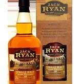Jack Ryan Toomevara 10Y
