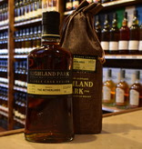 Highland Park Highland Park 15Y single cask for The Netherlands
