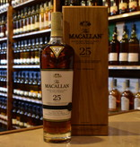 Macallan 25Y 2018 !ONLY PICK-UP!