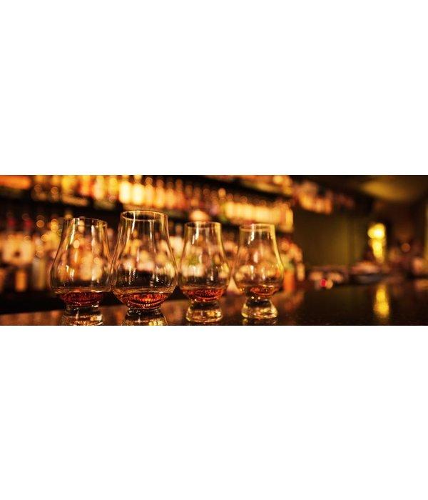 American Whiskey tasting 11 December Uitverkocht!
