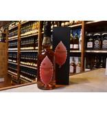 Chichibu Wine wood reserve