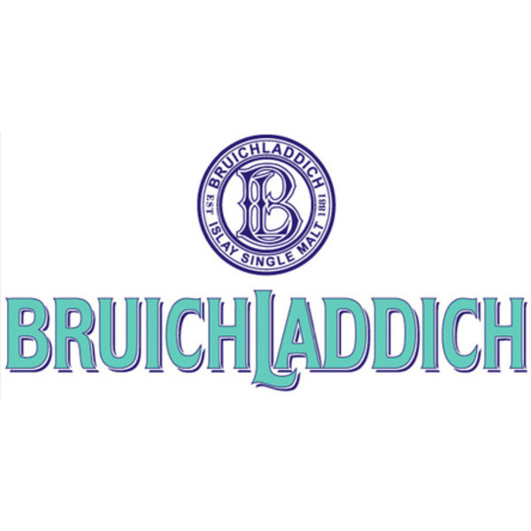 Bruichladdich tasting vrijdag 20 december uitverkocht!
