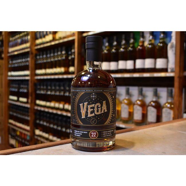 Vega 22Y