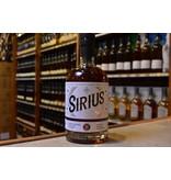 Sirius 31Y