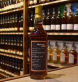 Whiskynerds Secret Highland 31Y