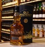 Old Pulteney 17Y