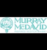 Murray McDavid tasting vrijdag 24 april