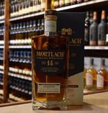 Mortlach 14Y