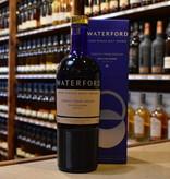 Waterford Ballykilcavan Edition 1.2