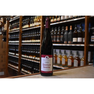 Domaine les Damianes Rooise rooie
