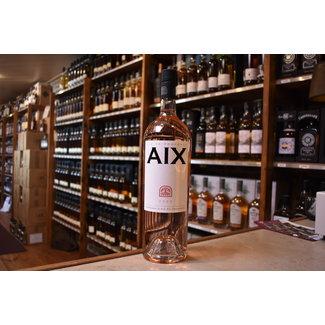 AIX Rosé 2020 Magnum