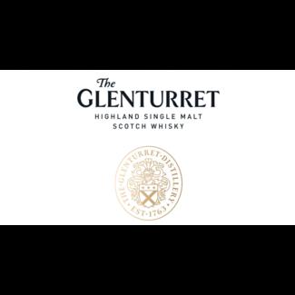 Glenturret Tasting 17 November
