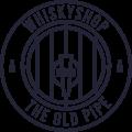 Spezialisiert in Schottisch Single Malt Whisky